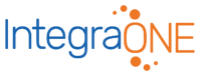 INTEGRAONE_LOGO_RGB-1