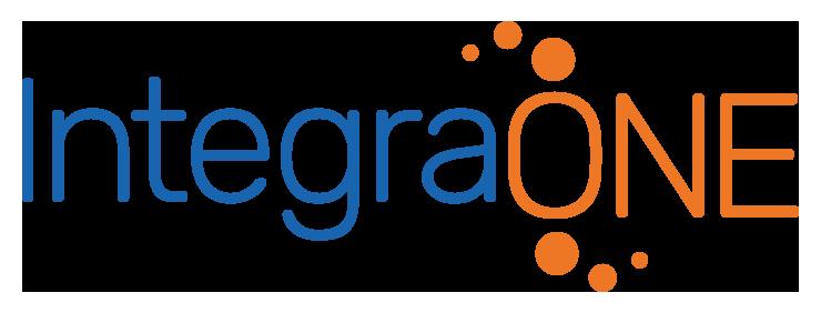 INTEGRAONE_LOGO_RGB-2