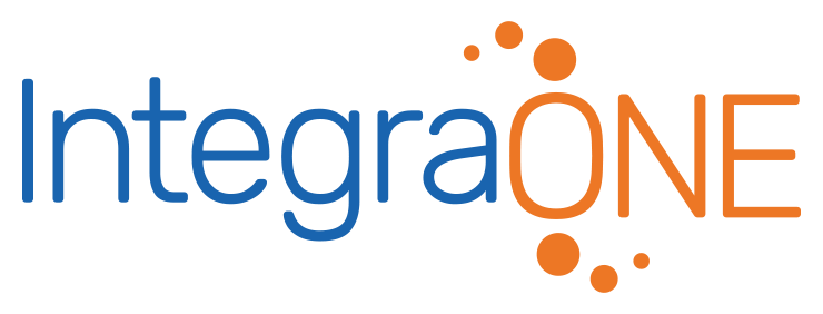 INTEGRAONE_LOGO_RGB